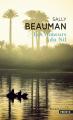 Couverture Les rumeurs du Nil Editions Points (Grands romans) 2016