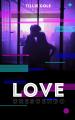 Couverture Love crescendo Editions Hachette (Hors-série) 2019