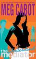 Couverture Médiator, tome 1 : Terre d'ombre Editions Avon Books 2005