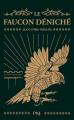 Couverture Le faucon déniché Editions Pocket (Jeunesse) 2019