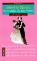 Couverture On ne badine pas avec l'amour Editions Pocket (Classiques) 1998