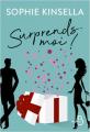 Couverture Surprends-moi ! Editions Belfond (Mille comédies) 2019