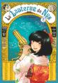Couverture La Lanterne de Nyx, tome 2 Editions Glénat (Seinen) 2019