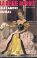 Couverture La reine Margot Editions du Rocher (Les Grands Classiques) 1994