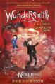 Couverture Nevermoor, tome 2 : La mission de Morrigane Crow Editions Orion Books (Children' s Book) 2019
