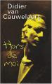 Couverture Martin Harris, tome 1 : Hors de moi Editions France Loisirs 2004