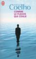 Couverture Comme le fleuve qui coule Editions J'ai Lu 2007