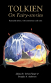 Couverture Faërie Editions HarperCollins 2008