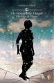 Couverture Infinités Editions Penguin books 2008