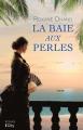 Couverture La Baie aux perles Editions City 2019
