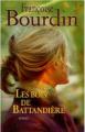 Couverture Les Bois de Battandière Editions France Loisirs 2008
