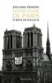 Couverture Notre-Dame de Paris - Ô reine de douleur Editions Des Equateurs 2019