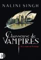 Couverture Chasseuse de vampires, tome 10 : La vipère de l'archange Editions J'ai Lu (Pour elle - Crépuscule) 2019