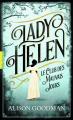 Couverture Lady Helen, tome 1 : Le club des mauvais jours Editions Gallimard  (Pôle fiction) 2019