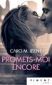 Couverture Promets-moi encore / L'été est à nous  Editions France Loisirs (Piment - Rose) 2017
