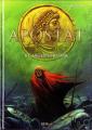 Couverture Apostat, tome 3 : Argentoratum Editions BD must 2012