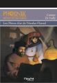 Couverture Phoenix, détective du temps : Les pièces d'or de Nicolas Flamel Editions Trécarré (Jeunesse) 2007