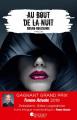 Couverture Au bout de la nuit Editions Les Nouveaux auteurs (Thriller) 2019