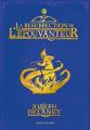 Couverture L'Epouvanteur, tome 15 : La résurrection de l'Épouvanteur Editions Bayard 2018