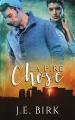 Couverture La pire chose Editions Juno publishing (Modern love) 2019