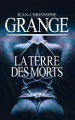 Couverture La terre des morts Editions France Loisirs (Thriller) 2019