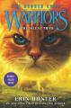 Couverture La guerre des clans, cycle 7, tome 2 Editions HarperCollins 2019