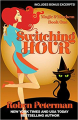 Couverture Magic and Mayhem, book 1 : Switching Hour Editions Amazon Crossing 2015