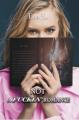 Couverture Not a fuckin' romance Editions Autoédité 2019