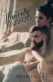 Couverture Wild Rush, tome 1 : Heavenly Illusion Editions Autoédité 2019