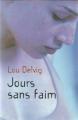 Couverture Jours sans faim Editions France Loisirs 2001