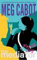 Couverture Médiator, tome 2 : La Neuvième Clef / Le Neuvième Arcane Editions Avon Books 2005