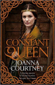 Couverture The constant queen Editions Pan MacMillan 2016