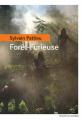 Couverture Forêt-Furieuse Editions du Rouergue (La Brune) 2019