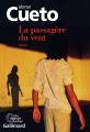 Couverture La passagère du vent Editions Gallimard  (Du monde entier) 2018