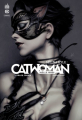 Couverture Selina Kyle : Catwoman, tome 1 : Pâles Copies Editions Urban Comics (DC Rebirth) 2019