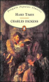 Couverture Les temps difficiles / Temps difficiles Editions Penguin books (Popular Classics) 1994