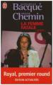 Couverture La femme fatale Editions J'ai Lu (Document) 2007