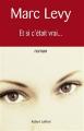 Couverture Lauren et Arthur, tome 1 : Et si c'était vrai... Editions Pocket 2001