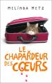 Couverture Le Chapardeur des cœurs Editions France Loisirs 2019