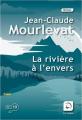 Couverture La rivière à l'envers, tome 1 : Tomek Editions de la Loupe 2019