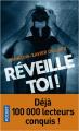 Couverture Réveille-toi ! Editions Pocket (Thriller) 2019