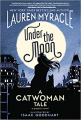 Couverture Catwoman : Under the moon Editions DC Comics 2019