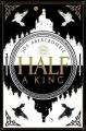 Couverture La mer éclatée, tome 1 : La moitié d'un roi Editions HarperVoyager 2018