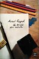 Couverture Souvenirs d'enfance, tome 4 : Le temps des amours Editions Le Livre de Poche 1974