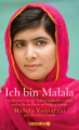 Couverture Moi, Malala (Lamb) Editions Knaur 2013