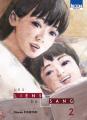 Couverture Les Liens du sang, tome 02 Editions Ki-oon (Seinen) 2019