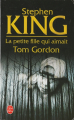Couverture La petite fille qui aimait Tom Gordon Editions Le Livre de Poche 2004