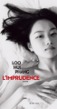 Couverture  L'imprudence Editions Actes Sud 2019