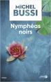Couverture Nymphéas noirs Editions Presses de la cité 2017