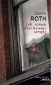 Couverture Job : Roman d'un homme simple Editions Points (Grands romans) 2013